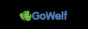 GoWelf, la piattaforma di soluzioni per il Welfare Aziendale creata da Welfare Solutions