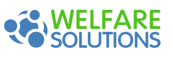 Welfare Solutions